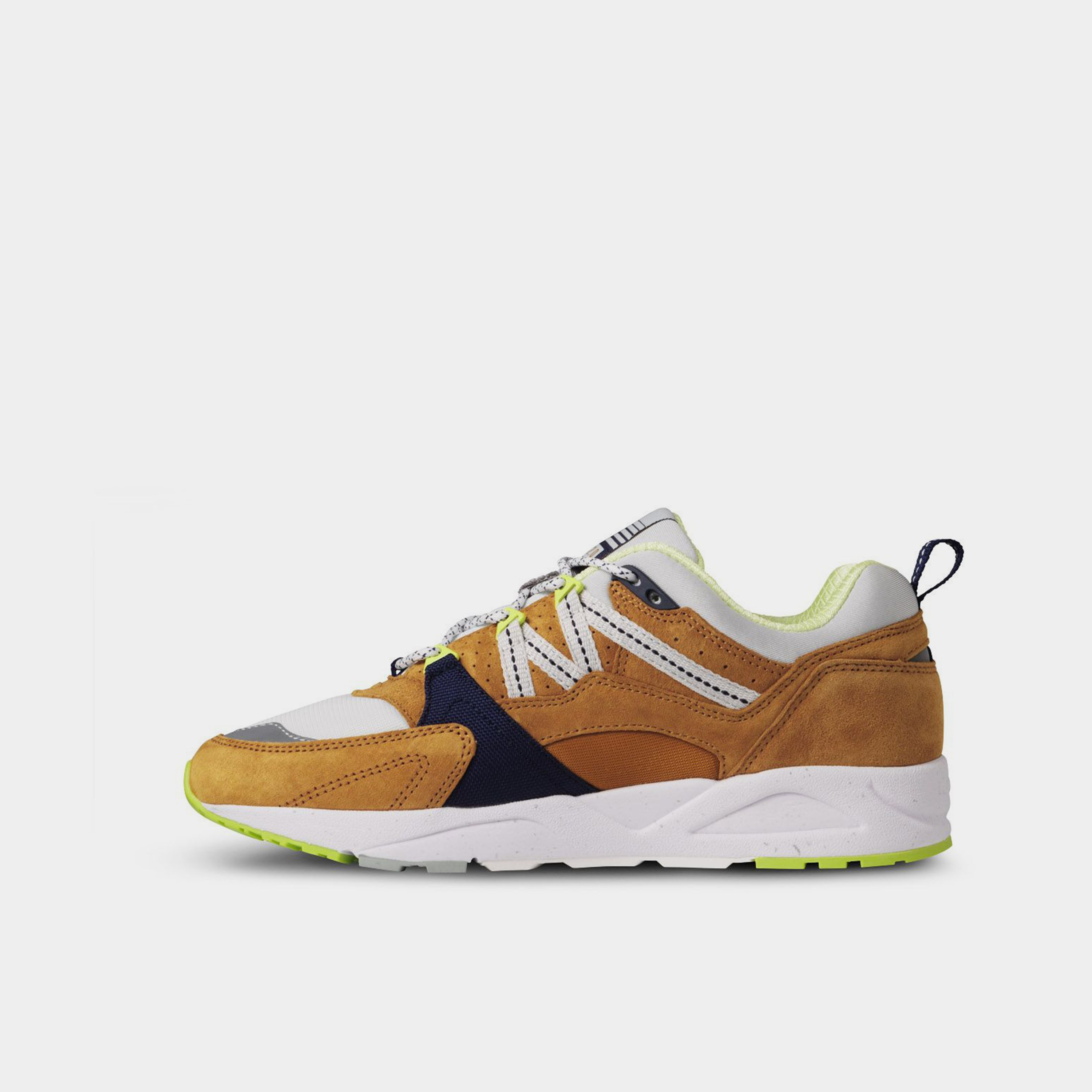 check out 62576 a9074 KARHU SCARPE FUSION 2.0 BUCKTHORN