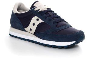 sneaker-jazz-original-grislate-saucs2044-372_1
