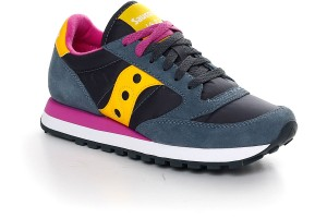sneaker-jazz-original-w-vermilbiafluo-sauc2044-275_1