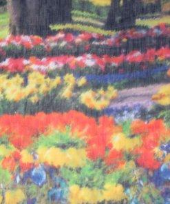 campo tulipani altea