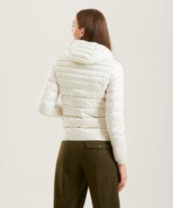 mead jacket