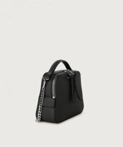 borsa orciani mini bags