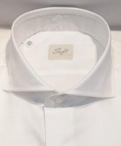 camicia bianca gherardi 2