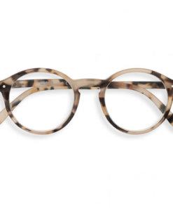 d-light-tortoise-occhiali-lettura