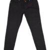 pantalone jeckerson nero