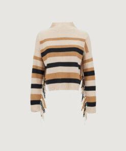 maglia antiope marella