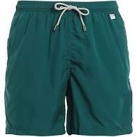 pantone verde