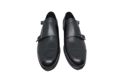 scarpa wilton francesina