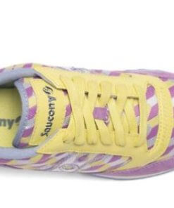 saucony jazz limited edition