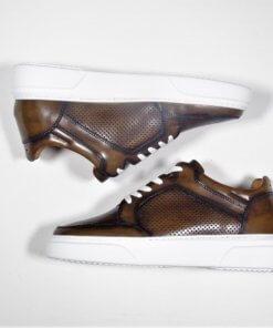 scarpa uomo eleventy